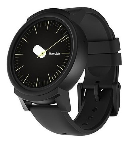 Smart Watch Ticwatch E - Orient - Original - Loja