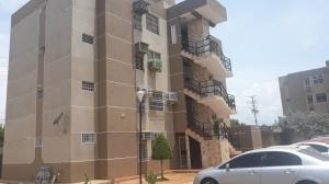 Apartamento En Venta, Av La Victoria, Mls 19-17190