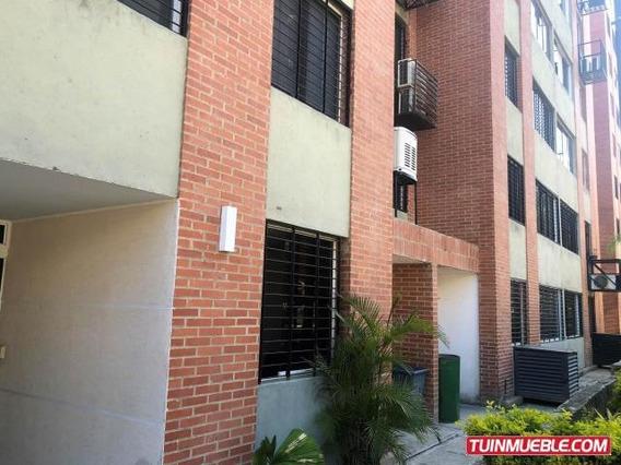 Apartamentos En Alquiler Mls# 19-15951 Ms