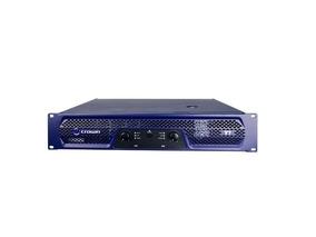 Amplificador Crown T7
