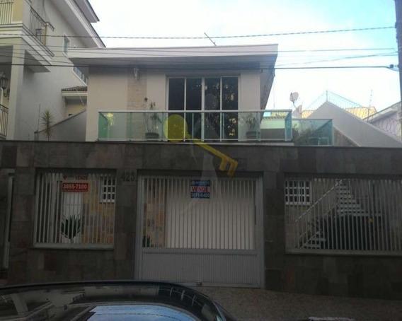 Imóvel Á Venda Na Região De São Paulo. Agende Sua Visita! - 1401 - 32145526