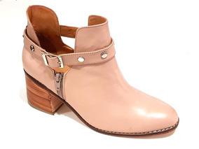 Botas Mujer Números 41 42 43 44 Zinderella Shoes 65280n