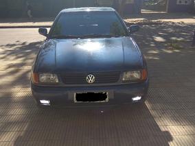Volkswagen Polo 2000 Classic Excelente Estado