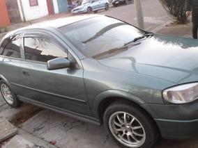 Chevrolet Astra 2.0 Gls Mpfi