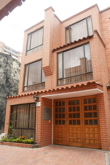 Venta De Casa En Suba, Bogotá D.c.