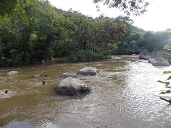 Terreno Em Zuna Rural, Juquiá/sp De 0m² À Venda Por R$ 450.000,00 - Te33195