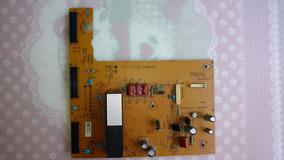 Placa Z Sus Lg 42pq20r 42pq30r 42pq60d Original