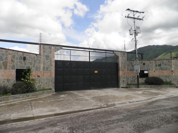 Galpón - Deposito En Alquiler Monteserino Pt 20-11623