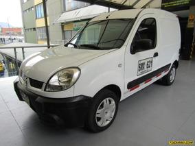 Renault Kangoo Mt 1600