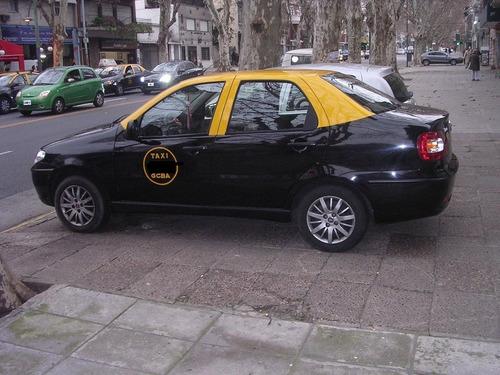 Fiat Siena Y Otros Compro Contado