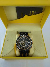 Relógio Invicta Pro Diver (ref. 23702) Original Usa
