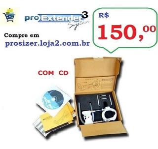 Proextender V3 Dual