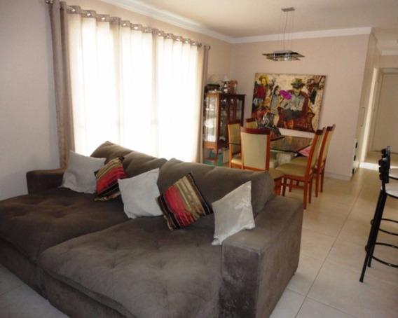 Apartamento À Venda Em Parque Prado - Ap019772