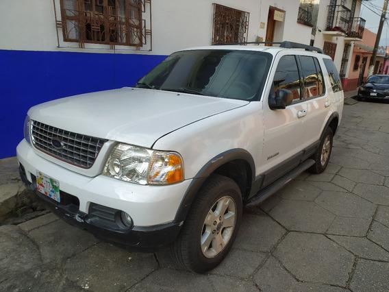 Ford Explorer 2005 75miil$