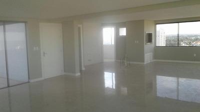 Cobertura Em Centro, Tramandaí/rs De 187m² 3 Quartos À Venda Por R$ 950.000,00 - Co181080