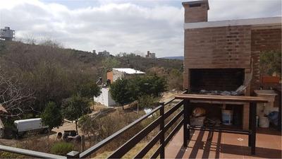 Alquiler Anual Villa Del Lago Carlos Paz