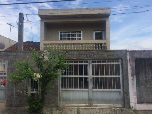 Imagem 1 de 14 de Casa Em Itanhaém 800 Metros Do Mar, Rua Asfaltada.