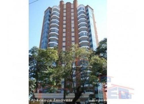 Imagem 1 de 15 de Ref.: 2461 - Apartamento Em São Paulo Para Venda - V2461