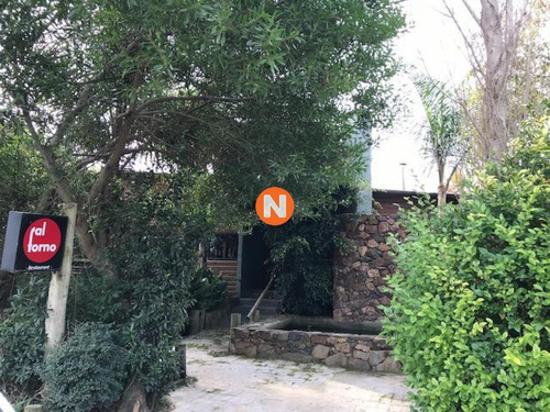 Local En La Barra, El Tesoro | Nana Lavagna Propiedades Ref:216582- Ref: 216582