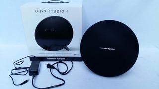 Bocina Harman Kardon Onyx Estudio 4 Bluetooth Aux No Bose