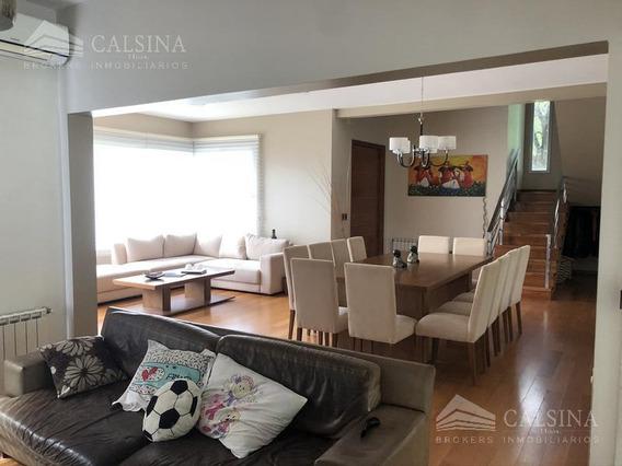 Casa Estancia Q2, Mendiolaza