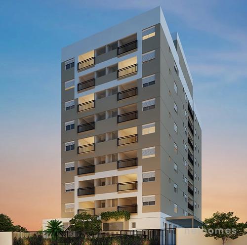 Imagem 1 de 15 de Apartamento - Vila Prudente - Ref: 23420 - V-23420