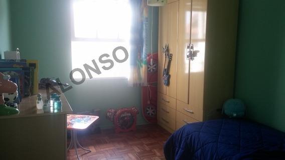 Casa Para Venda, 3 Dormitórios, Jardim Santos Dumont - São Paulo - 10330