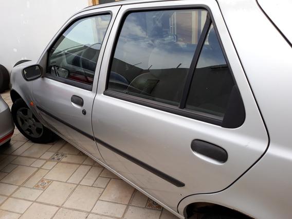 Ford Fiesta 1.0 Class 5p 1999