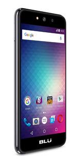 Telefono Cel Blu Grand Energy A5 8 Gb 5mpx 1gb Ram 4g Nuevo!