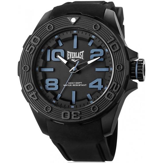 Relógio Everlast - E620pa