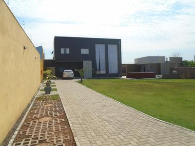 Chácara Residencial À Venda, Campo Belo, Nova Odessa - Ch0026. - Ch0026