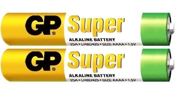 Bateria Pilha Para Caneta De Tablet Aaaa 1 Cart. Frete 18,00