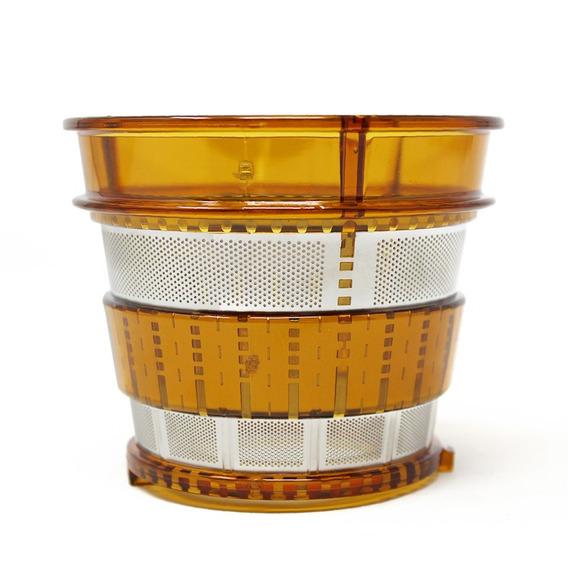 Refaccion Canastilla Malla Fina Vrt350 Omega Pscrn350fhd