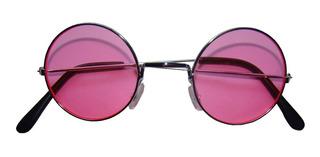 Óculos John Lennon Luxo Para Festas