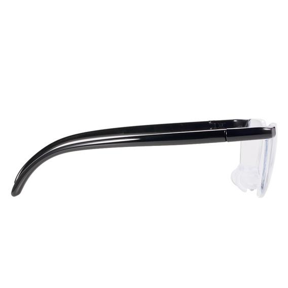 De Aumento Eyewear Óculos 160 Grau De Aumento Óculos