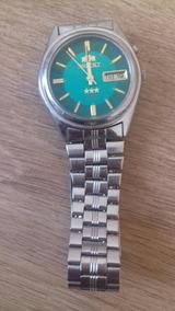 Vendo Relógio Oriente 120.reais