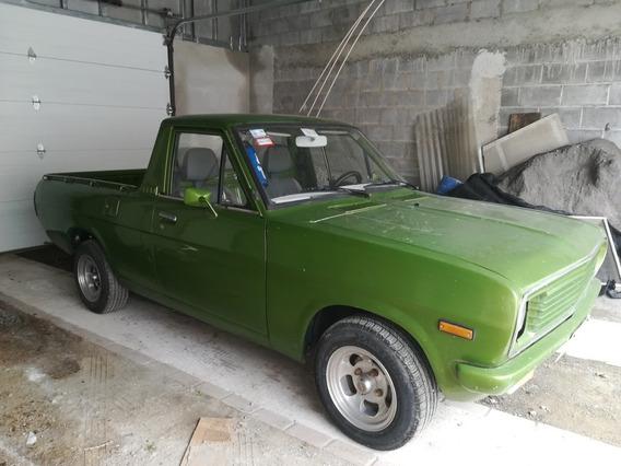 Datsun Pickup 1200