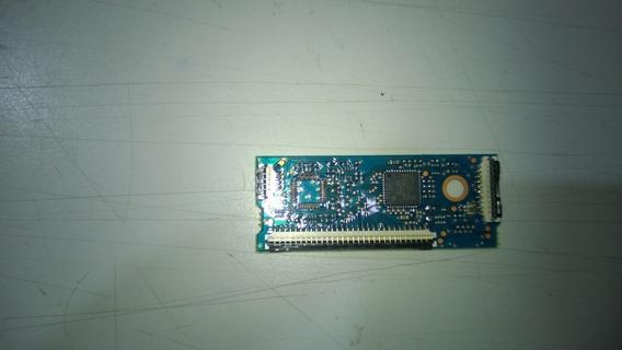 Controladora Teclado Dell Latitude E6520 E6530 E6540 E5520