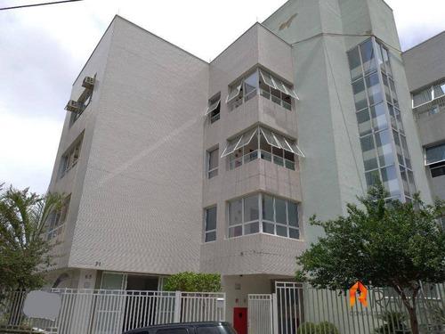 Sala Para Alugar, 55 M² Por R$ 1.300,00/mês - Jardim Das Américas - São Bernardo Do Campo/sp - Sa0139