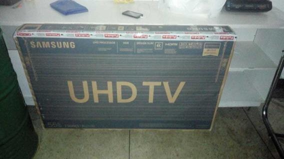 Tv 55 Polegadas Samsung 4k