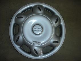 Calota Roda Corsa 99/99 Super Luxo Wind Super Gm 93260346