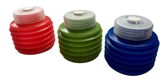 Sacapuntas Con Deposito Plastico Escolar Estol 12 Unidades