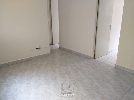Apartamento Cdhu Bragança Paulista Sp - Ap0356-2