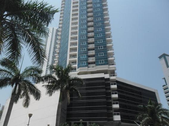 Apartamento En Venta En Costa Del Este 19-11713 Emb