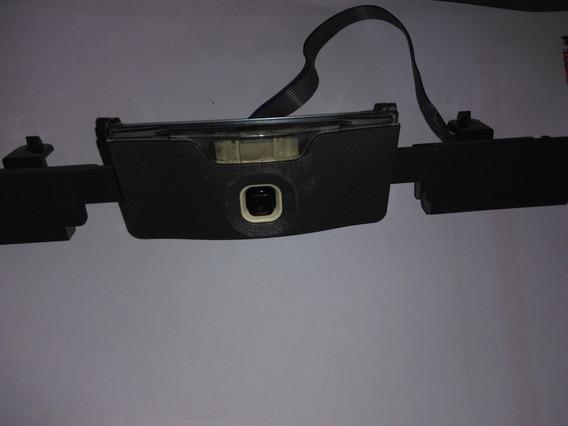Sensor+teclado Lg39lb5600