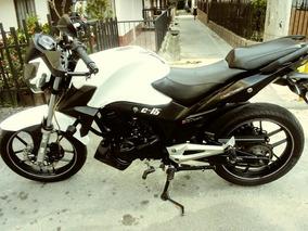 Rtx 150, Blanca