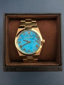Relógio Michael Kors Mk5894/4an