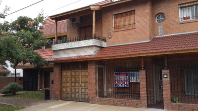 Excelente Duplex De 4 Ambientes 2 Baños Sin Expensas En Una De Las Mejores Zonas De El Palomar !!! F: 7093