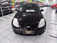 Ford Ka 1.0 Flex 3p 68.5hp Aceito Troca Financio