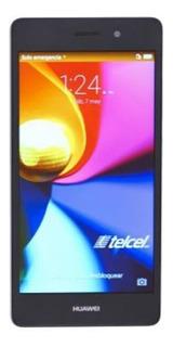Huawei G Elite Ale L23,16 Gb,sensor De Proximidad, 4g Lte